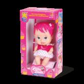Little Dolls - Cores e Sabores