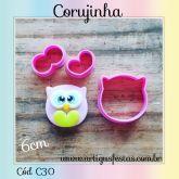 Corujinha (2)