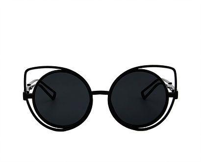 Óculos Lilith