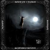 Briargh/Doom Of Valyria/Xérion/Sentimen Beltza - Pagan Spirit