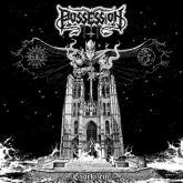 POSSESSION - Exorkizein - CASSETE