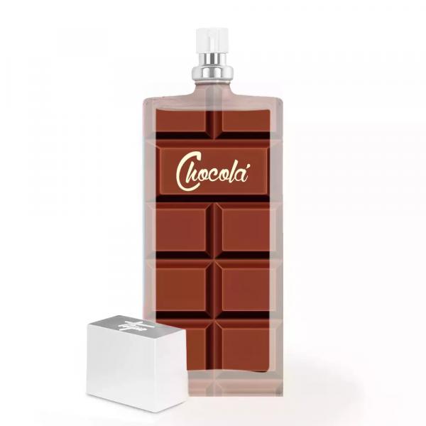 Perfume Chocolá, 55mL, Thipos