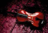 Papel Arroz Violino A4 003 1un