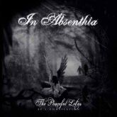 IN ABSENTHIA - THE PEACEFUL LOTUS - EP'S COMPILATION