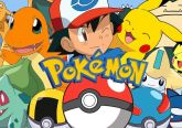 Papel Arroz Pokémon A4 003 1un