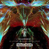 CD - Bidê Ou Balde – Gilgongo! Ou, A Última Transmissão Da Rádio Ducher