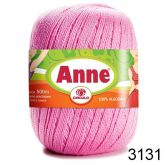 LINHA ANNE  3131 - CHICLETE