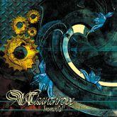 Misanthrope – Immortal Misanthrope CD