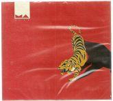 CD - Huey - Ma