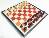 Jogo De Xadrez Oriental
