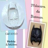 Batman (Máscara)