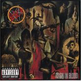 CD Slayer – Reign In Blood