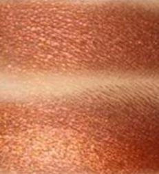 Pigmento Copperbeam MAC