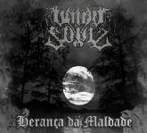 Limbo of Souls - Herança da Maldade