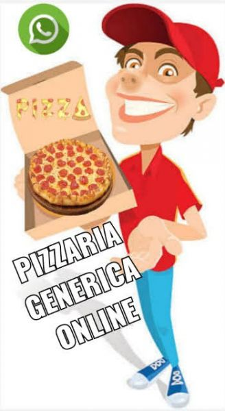 COMBO - 06 PIZZAS G  + 1 PIZZA / Pague 5 Leve 6