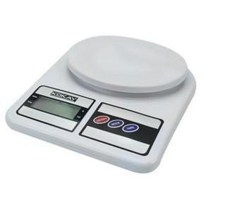 Balança Digital de Precisão KOKAY 10KG