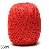 3581 - Pimenta Vermelha
