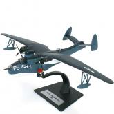 Martin PBM-3D Mariner USA