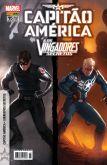 513903 - Capitão América & Os Vingadores Secretos 15