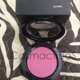 MAC Blush Coygirl [A59]