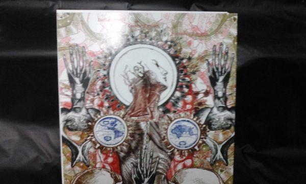 EP 7 - Lymphatic Phlegm - Putrescent Stiffs And Pungent Whiffs
