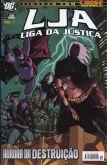 520511 - Liga da Justiça 52