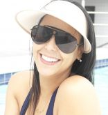 Óculos de sol feminino Ray ban shooter blaze 135d30595c
