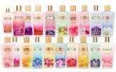10 Cremes Hidratante Victorias Secrets 250ML