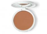 Pó Compacto Color Trend  Facial Matte Avon 7g - Tropicana Médio