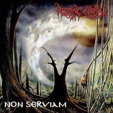 -CD Rotting Christ – Non Serviam (Slipcase)