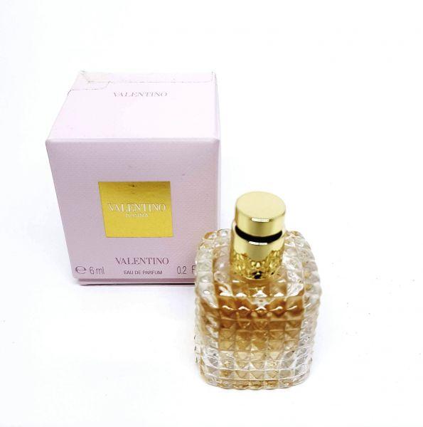 Miniatura Perfume  Valentino Donna 6ml