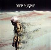 CD -  Deep Purple – Whoosh! (+DVD)