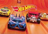 Papel Arroz Hot Wheels A4 003 1un