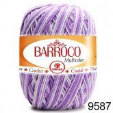 BARROCO MULTICOLOR 9587 - BONECA