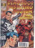 534105 - Épicos Marvel 07