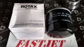 FILTRO DE ÓLEO ROTAX 912 PN 825.012 ORIGINAL