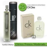UP!25 - CK One - 50 ml