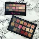 Paleta de Sombra Be Fabulous Ruby Rose