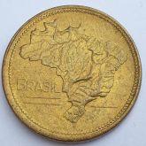 1 Cruzeiro 1945 SOB/FC Sem Sigla