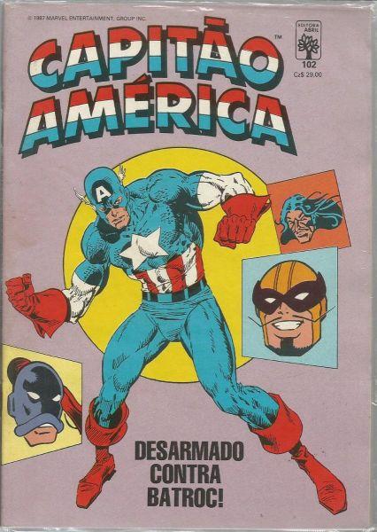 543703 - Capitão América 102