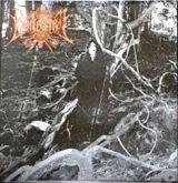 RUNESPELL - Unhallowed Blood Oath - CD