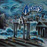 CD - Atlantis - Atlantis