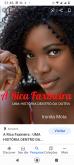 A Rica Faxineira