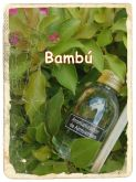 Bambú 200ml