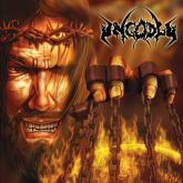 CD - Ungodly – Ungodly