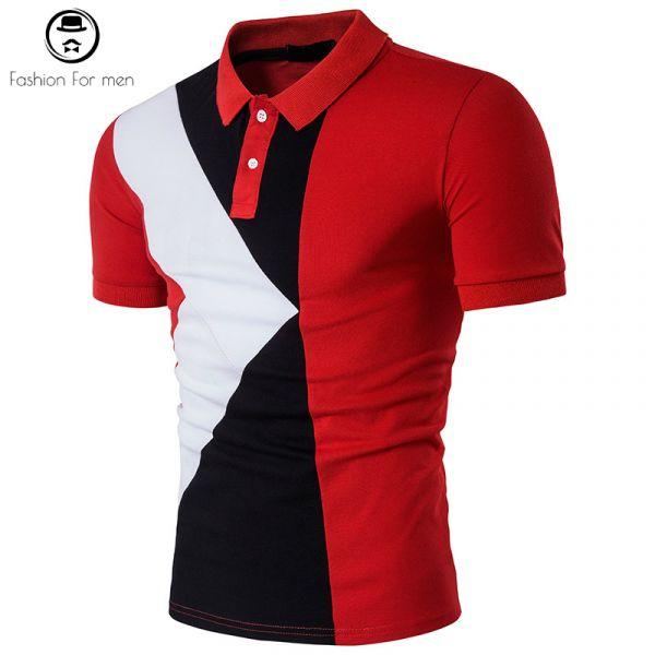 Camisa Polo 2017 RF11