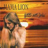 LP 12 - Mama Lion – Gimme Some Lovin'