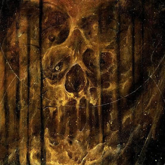 Isinku - Damnatio Memoriae (Slipcase)