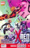 511042 - X-Men Extra 13