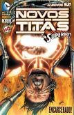 514013 - Novos Titãs & Superboy 03